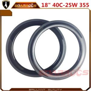 OEM/ODM Manufacturer