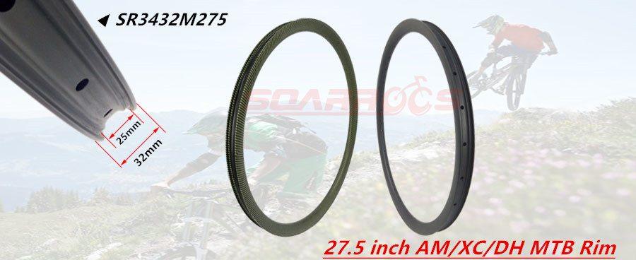 SR3234M275-MTB-RIM