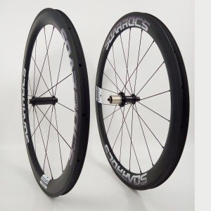 Best carbon road wheels S5R carbon fibre road bike wheels with carbon R36 hub best wheels for road bike
