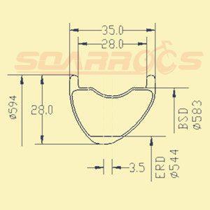 diagram-ASYM2835M275