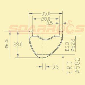 diagram-Asym2835M29